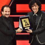 Shpallet fituesi i Festivalit të Sanremos, ja vendi ku u rendit Ermal Meta