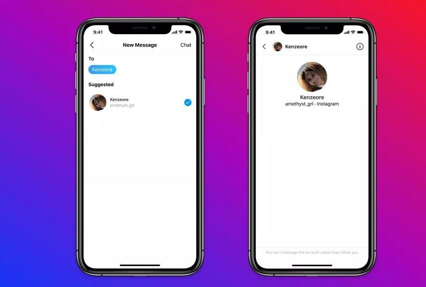 Ky ndryshim i ri i Instagramit shton sigurinë tek adoleshentët