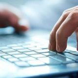 Sa orë duhet të punojnë shqiptarët për të paguar faturën e internetit