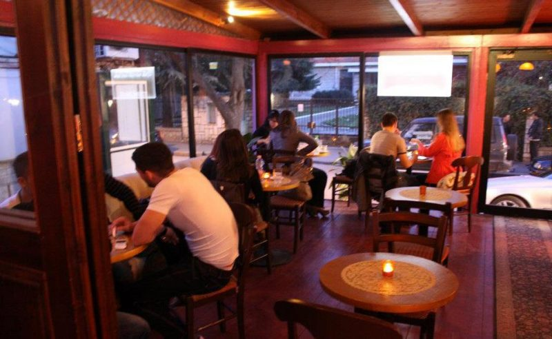 420 mln € të shpenzuara në bare e restorante, Shqipëria rekord në Europë për këtë model biznesi