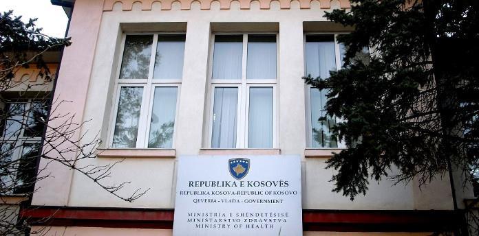 Në Kosovë pritet të mbërrijnë mbi 100 mijë vaksina nga skema e Covax