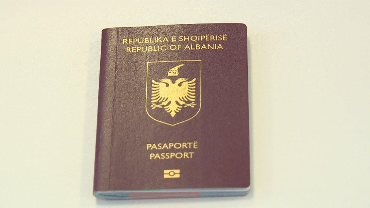 U ka skaduar pasaporta? Qeveria merr vendimin për zgjedhjet