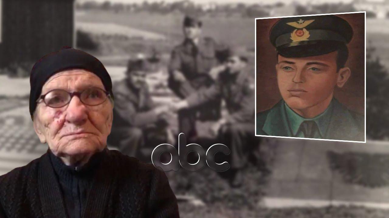 Gjysmë shekulli në internim! Historia e Fatime Nurçes