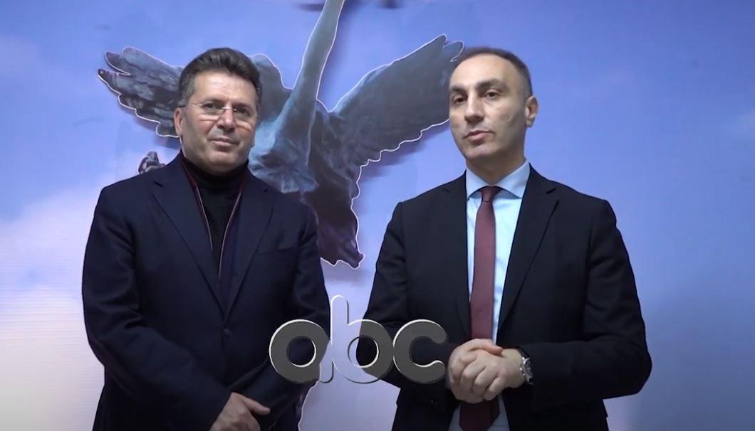 Mediu me zv.kryeministrin e Maqedonisë: I rëndësishëm regjistrimi i diasporës shqiptare në SHBA