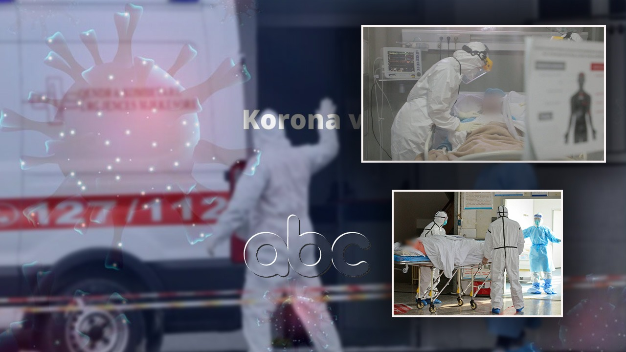 Tragjedi në familjen mirditore, babai, nëna dhe djali vdesin brenda pak ditësh nga koronavirusi