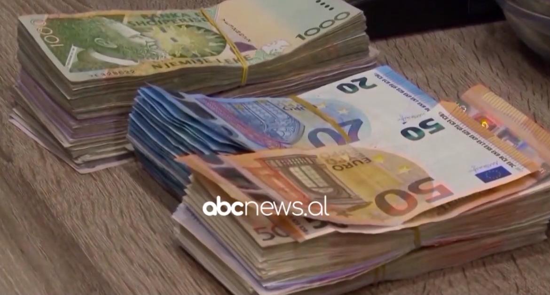Prag zgjedhjesh, në vetëm një muaj shteti ka krijuar 11 milionë euro borxhe