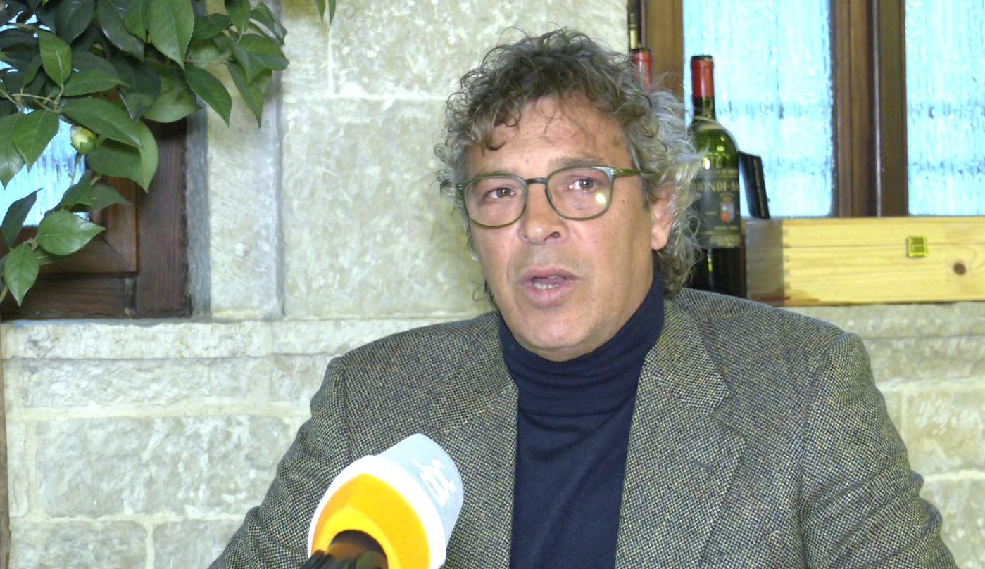 Zyrtare/ Dinamo mbetet pa trajner, dorëhiqen Moriero dhe Miccoli