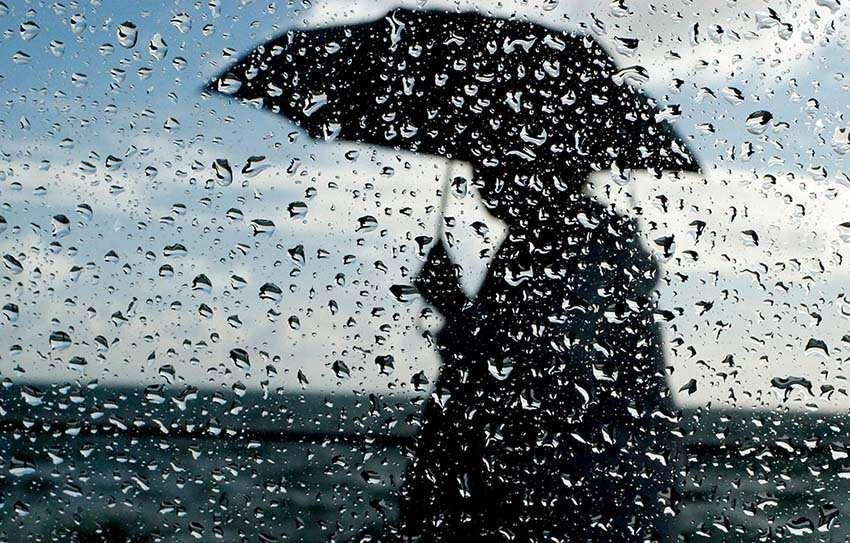 Mëngjesi nis me shi, si do të jetë moti këtë të mërkurë