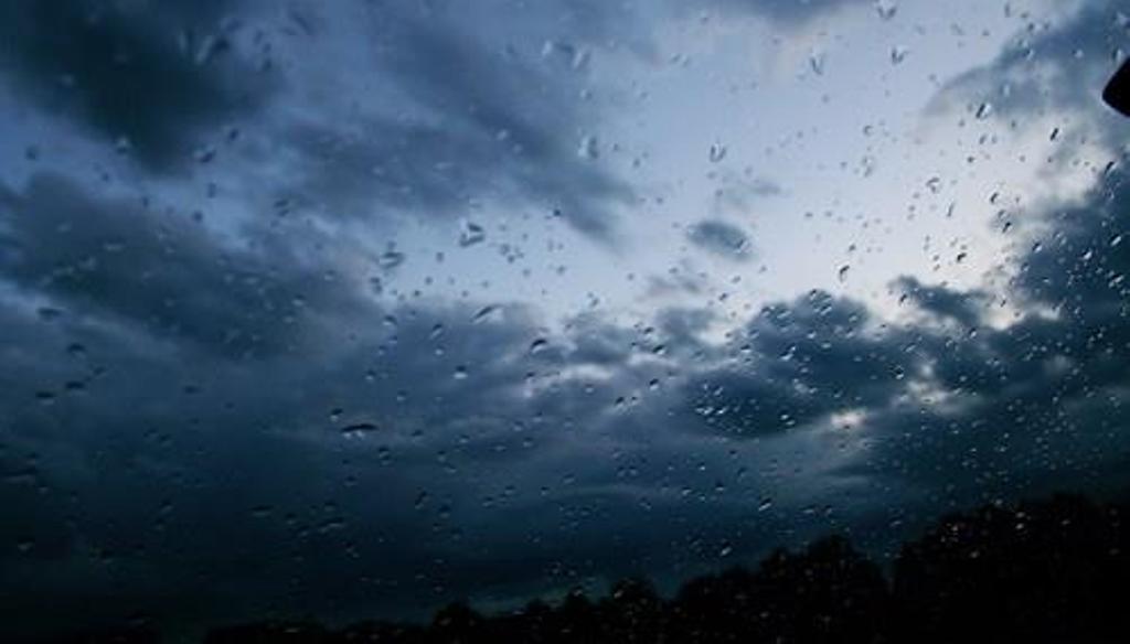 Dita nis me vranësira, priten reshje shiu e bore në të gjithë vendin