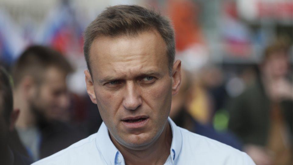 Alexei Navalny i sëmurë në burg, kërkon ilaçe për të qetësuar dhimbjet