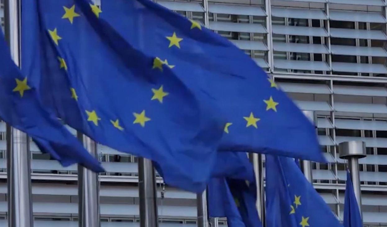 PE korrigjon deklaratën: Shqipëria ka kushte për BE