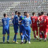 VIDEO/ Superiore DIREKT: Tirana në epërsi, dy gola të shpejtë në Bylisi-Teuta