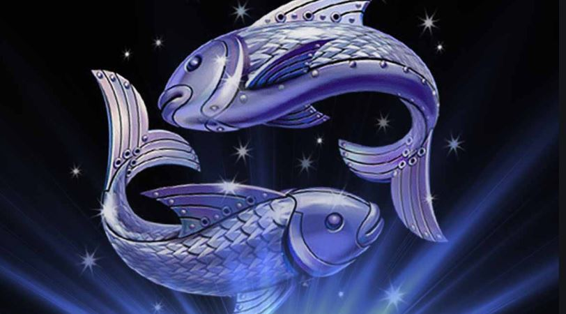 Ka një arsye që keni lindur në Horoskop shenja e Peshkut