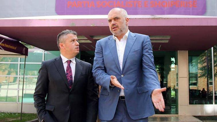 Alfred Peza nuk kandidon në zgjedhje: Karrigia e deputetit nuk është për mua në këtë fazë