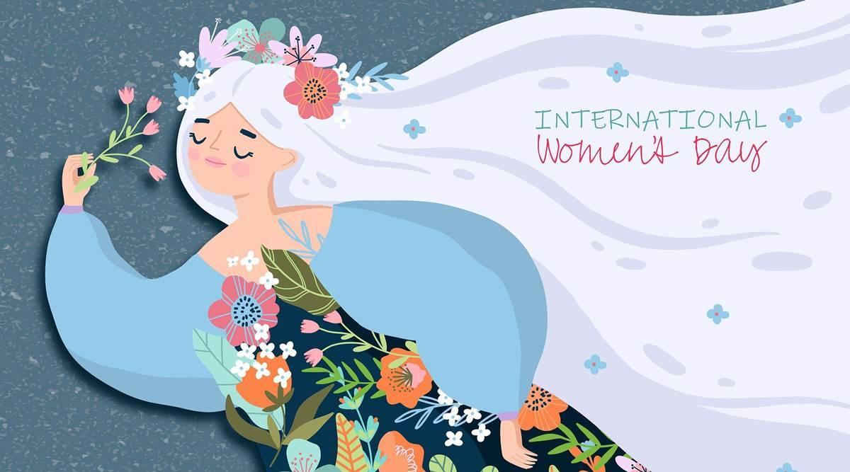 Dita e Gruas/ Pse festohet me 8 mars, historia dhe domethënia