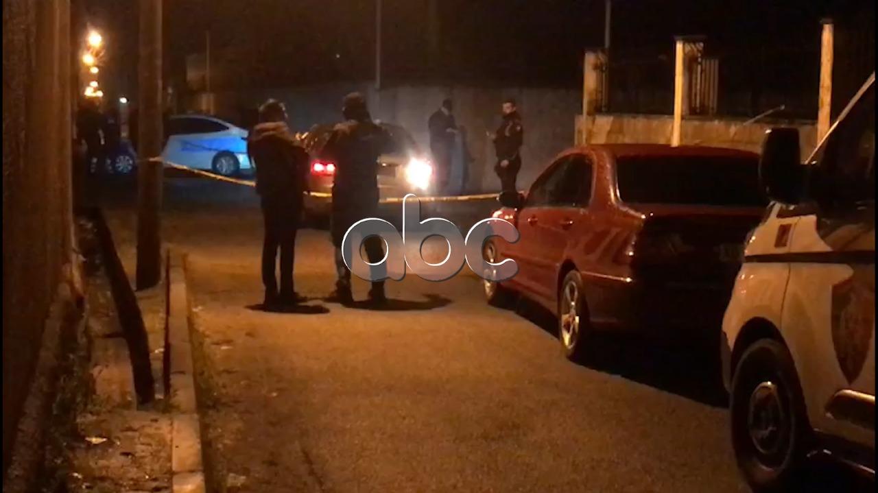 Zbardhet ngjarja në Shkodër, pas sherrit autori u bëri pritë dy vëllezërve dhe i qëlloi me armë