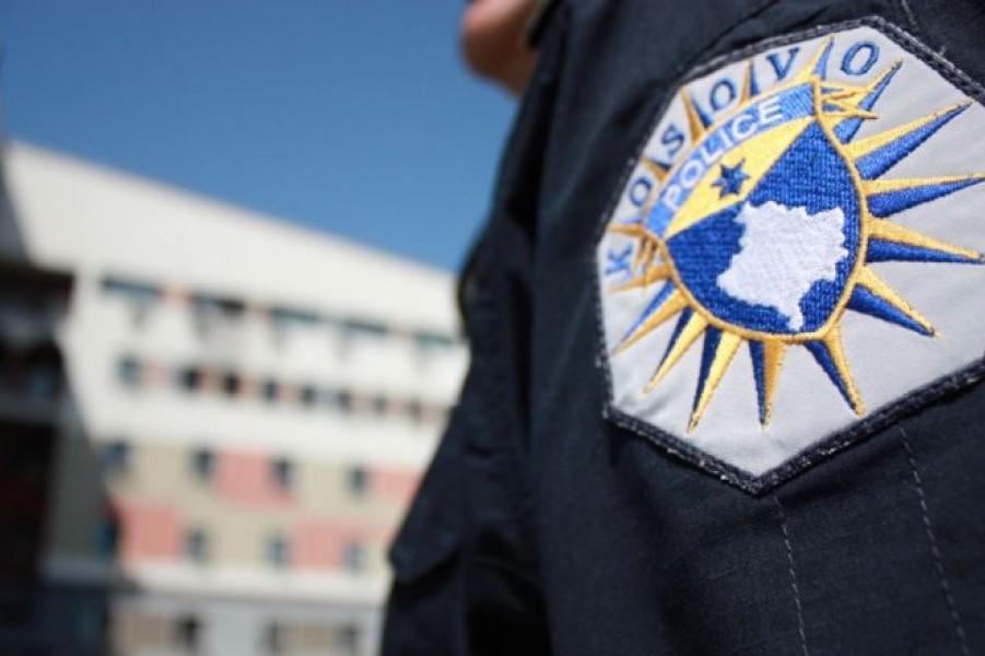 Akuzohen për korrupsion, arrestohen 8 zyrtarë të policisë në Kosovë