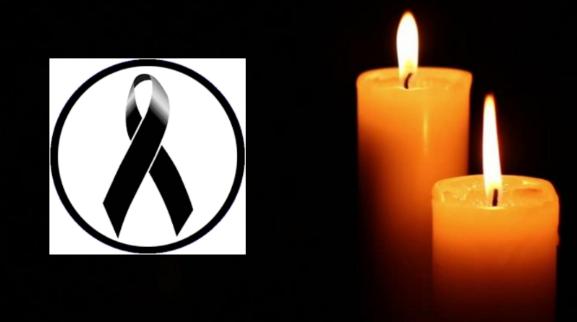 Një tjetër viktimë nga Covid në radhët e bluzave të bardha, humb jetën mjekja endokrinologe