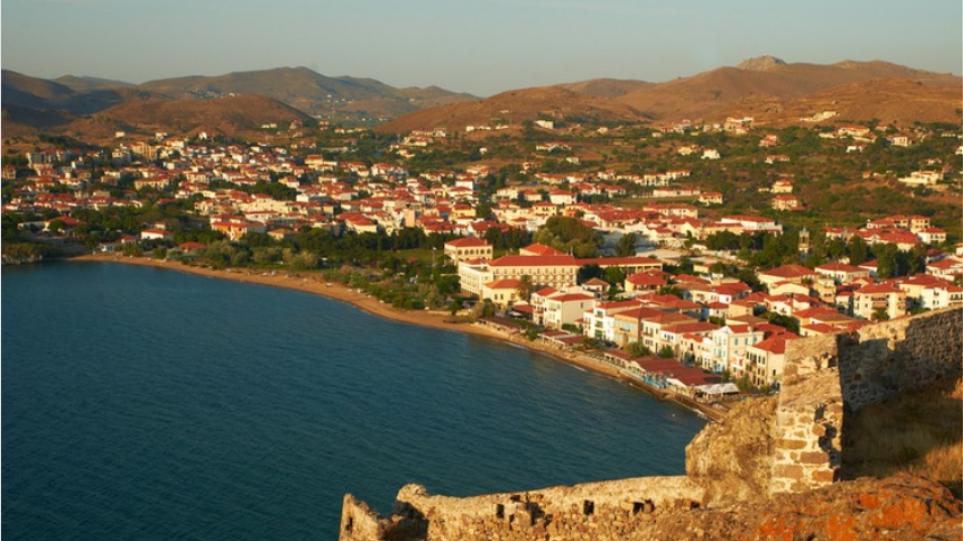 Greqia nuk gjen qetësi, tjetër lëkundje tërmeti