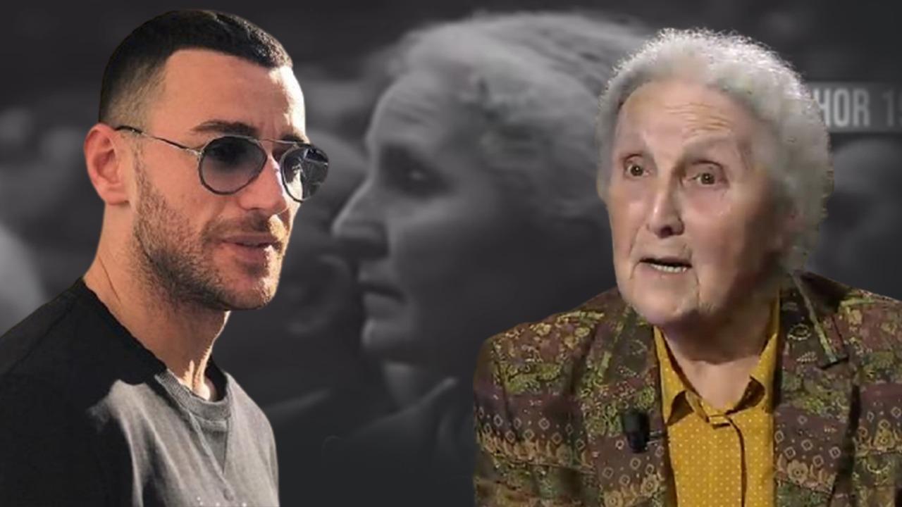 Mbrojti regjimin e Enver Hoxhës, Stresi revoltohet me Bozon: Dërgojeni në azil, nuk duam nëna që vrasin