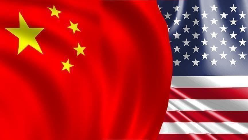 Kina vendos sanksione të reja ndaj qytetarëve të SHBA-së dhe Kanadasë