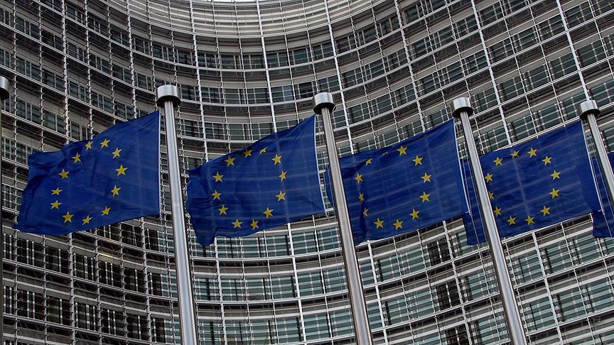 BE, sanksione ndaj Kinës dhe Mianmarit për shkeljen e të drejtave të njeriut