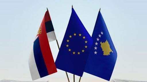 BE thirrje për përmbajtje nga deklaratat që dëmtojnë normalizimin e raporteve Kosovë-Serbi