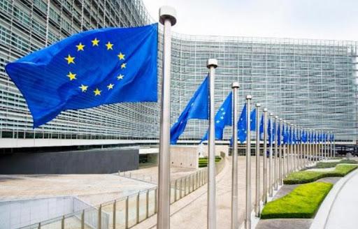 Parlamenti Europian voton rezolutën për Shqipërinë: Dritë jeshile kur të përmbushen të gjitha kushtet