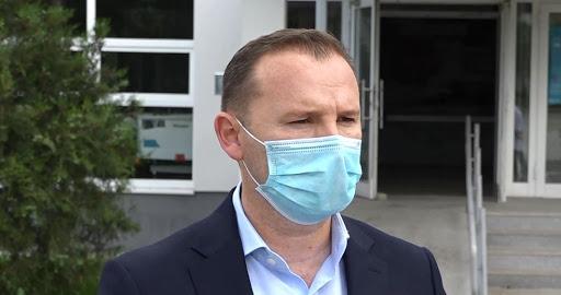 Ministri i Shëndetësisë: Nis së shpejti vaksinimi në Kosovë