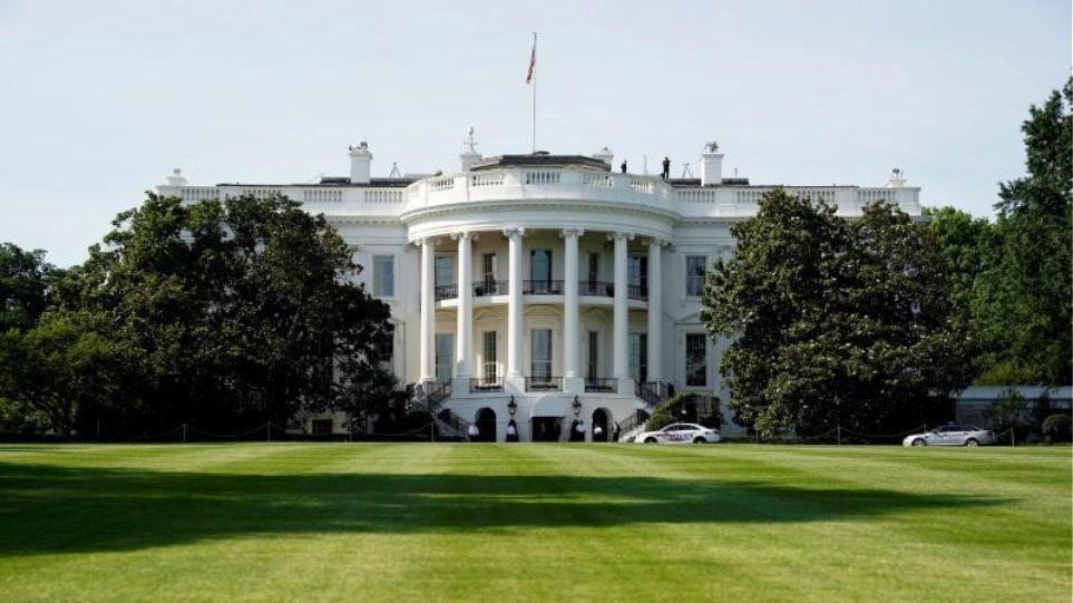 Presidente grua në Zyrën Ovale deri në vitin 2030? Çfarë mendojnë amerikanët