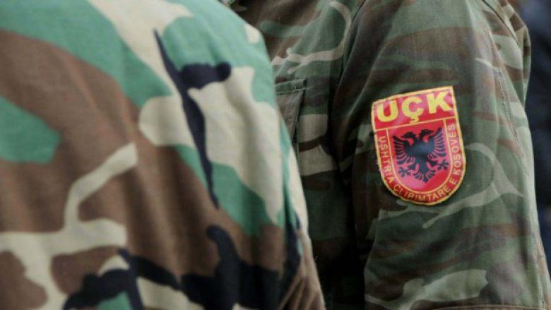 KMDLNj apel veteranëve të UÇK-së: Mos kaloni nëpër Serbi, mund të arrestoheni