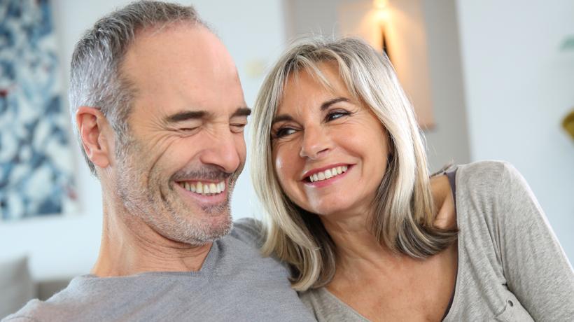 Cili është sekreti i një martesë jetëgjatë dhe të lumtur?