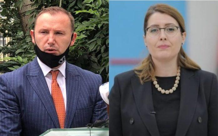 Kosova i nis listën Shqipërisë, 60 mjekë do dërgohen për vaksinim kundër COVID në Kukës