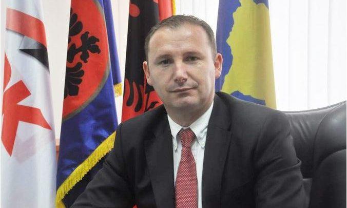 """""""Mjekët e Kosovës t'i marrin dozat në Kukës"""", Zemaj: E kemi një plan tonin të hartuar"""