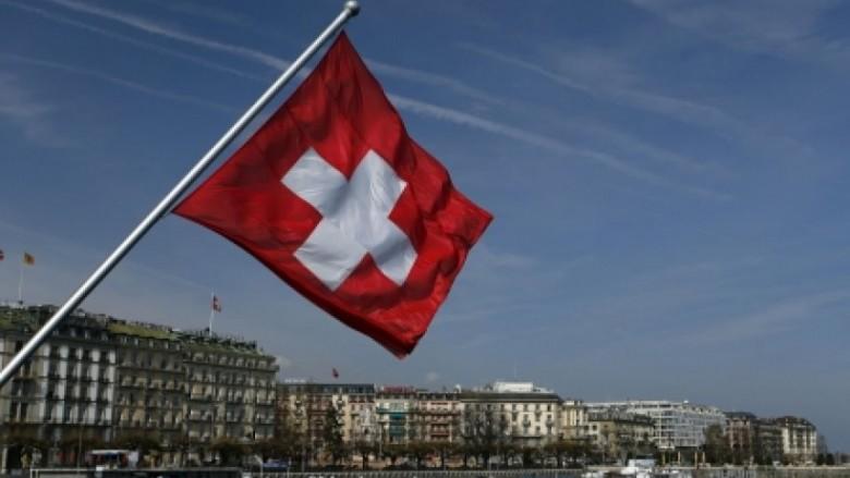 Mashtroi me kredinë për COVID-19, gjykata në Zvicër dënon shqiptarin me 26 muaj burg