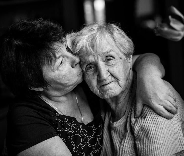 7 gjëra për të cilat harrojmë të falënderojmë nënat