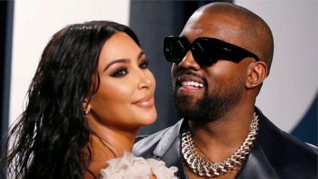 Kanye West s'e ka harruar ende Kim Kardashian, detaji që tregon se ka shpresa për ribashkim