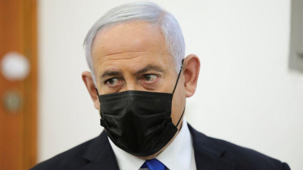 Akuzat për korrupsion, rinis gjyqi për kryeministrin izraelit