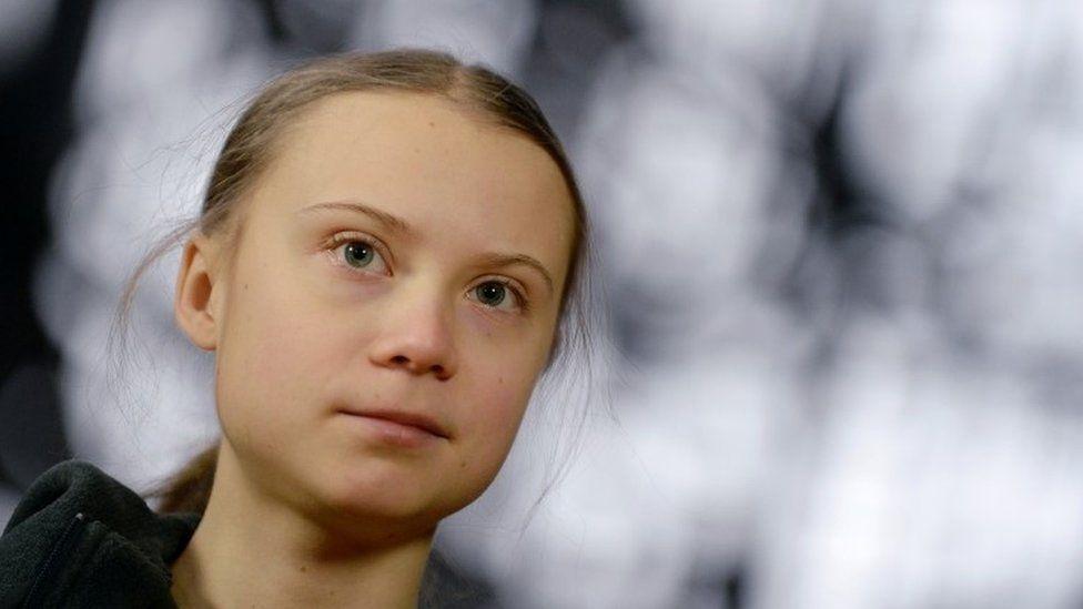 Arsyeja pse Greta Thunberg refuzon të marrë pjesë në samitin e klimës në Glasgow