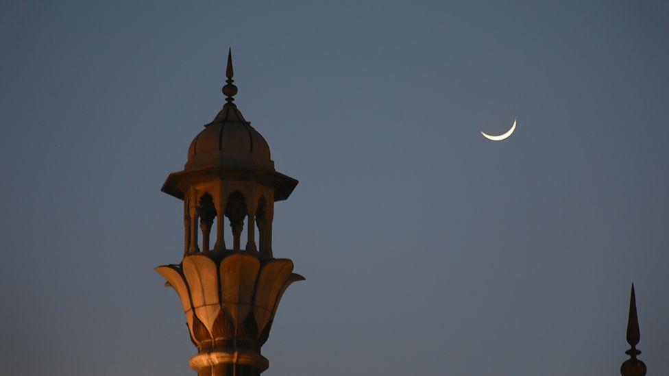 Kush nuk mund të agjërojë gjatë muajit Ramazan