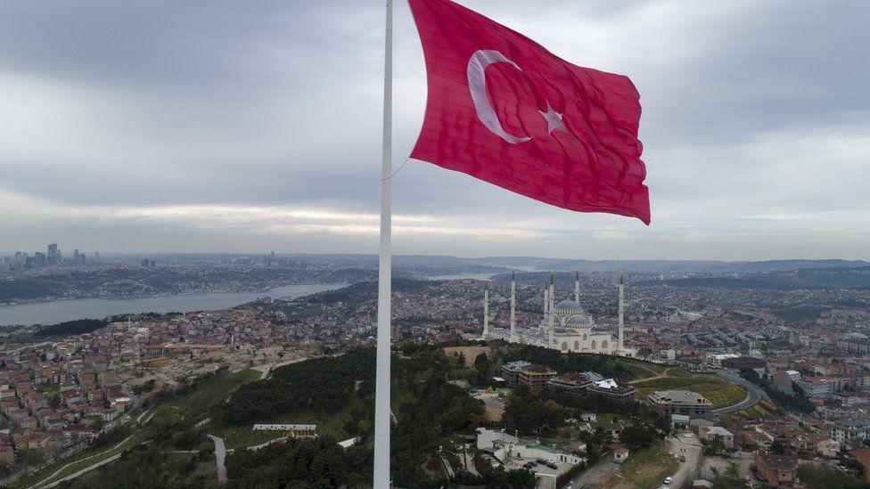 Turqia shpall kërkimin ndërkombëtar për themeluesin e Thodex që u arratis me 2 miliardë dollarë