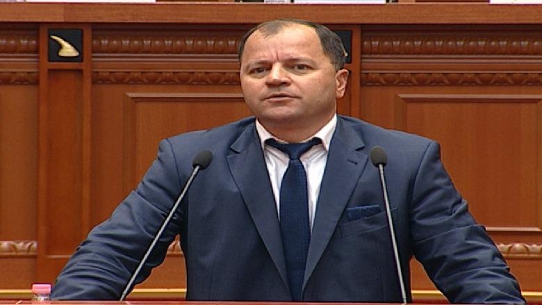 """U rikthye në """"shtëpinë e vjetër"""", Maliqi mbetet jashtë Kuvendit, sa vota mori në siglën e LSI"""