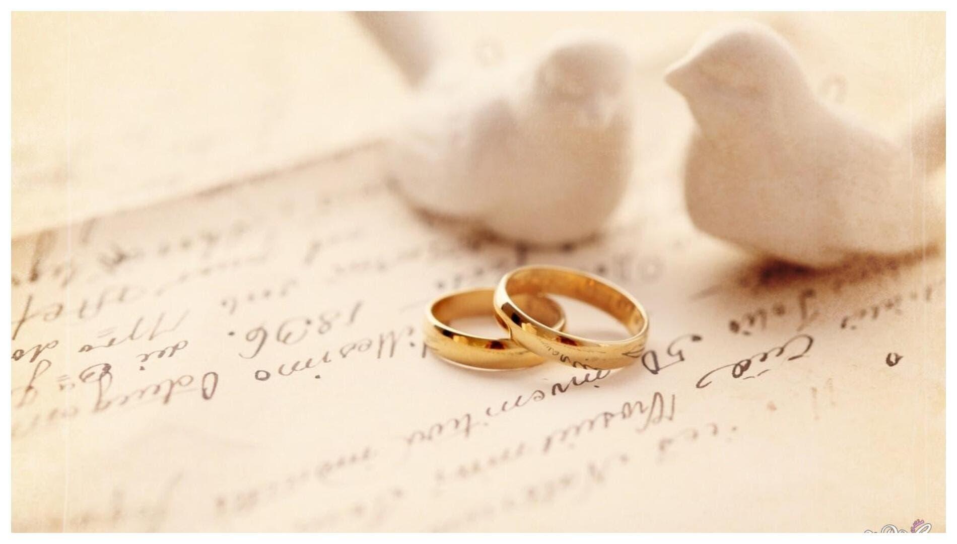 Nëse këto shenjat shfaqen gjatë periudhës së fejesës, mendohuni mirë para se të martoheni