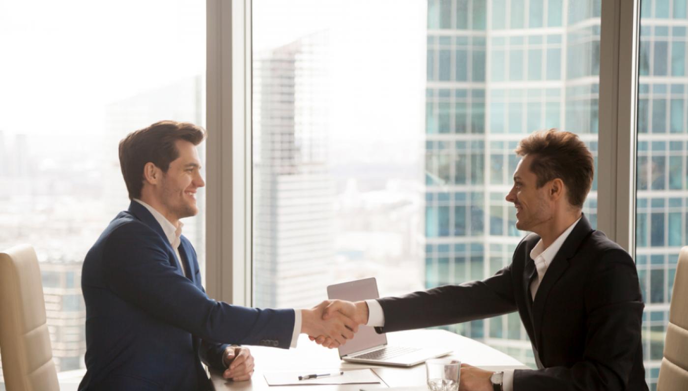 Si të negocioni me shefin tuaj një rritje page