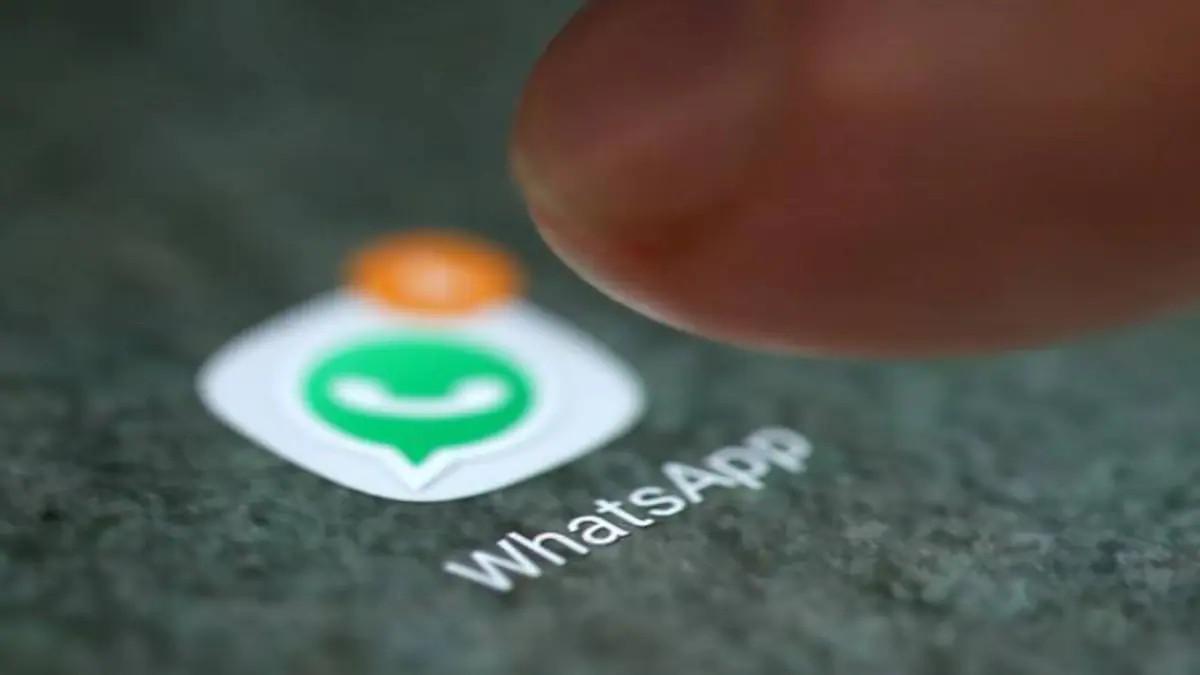 Ky është ndryshimi më i ri që pritet të ndodhë në WhatsApp