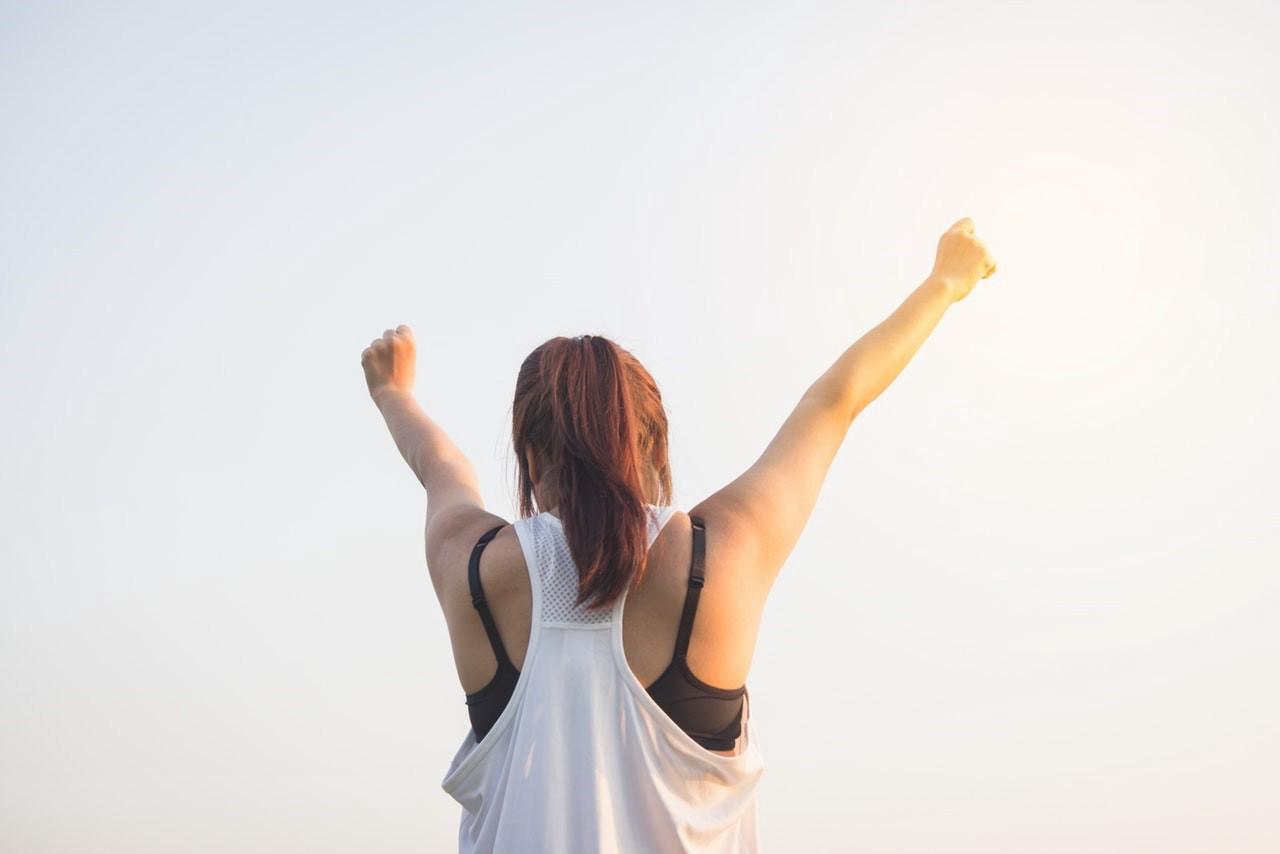 8 zakone që do ta përmirësojnë jetën tuaj pozitivisht