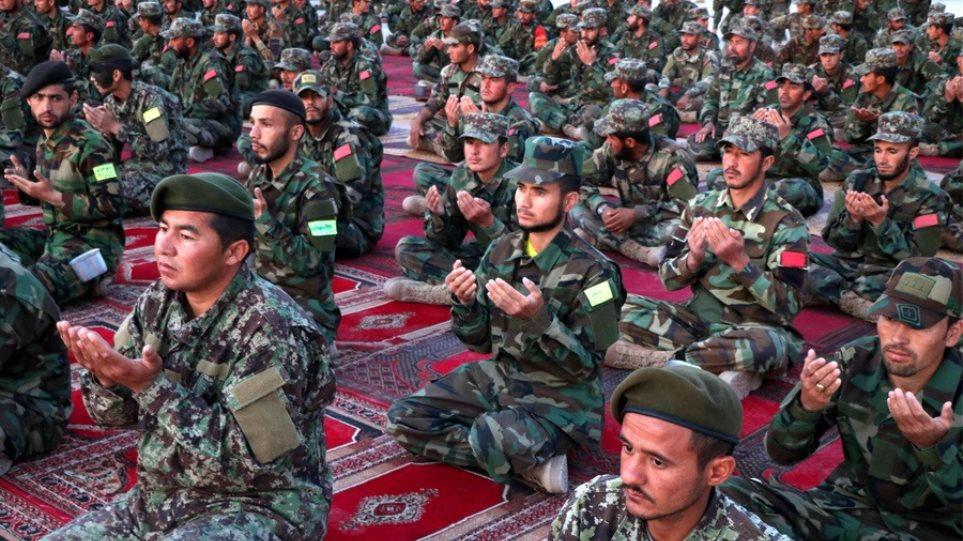 Talebanët nuk shkojnë në Stamboll, shtyhet konferenca e paqes për Afganistanin