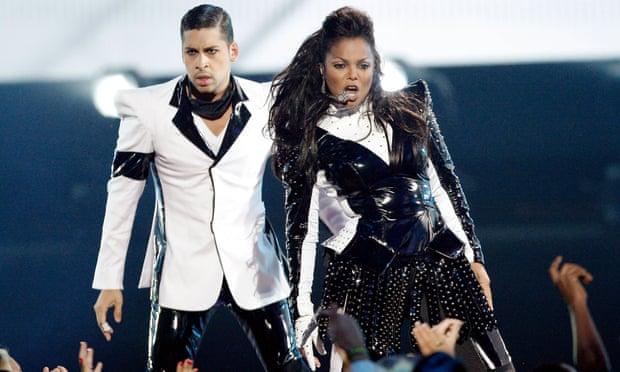 Më shumë se 1 mijë artikuj në shitje, Janet Jackson nxjerr në ankand koleksionin personal