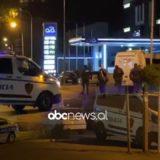 Të shtëna me armë në Elbasan, forca të shumta policie në vendngjarje