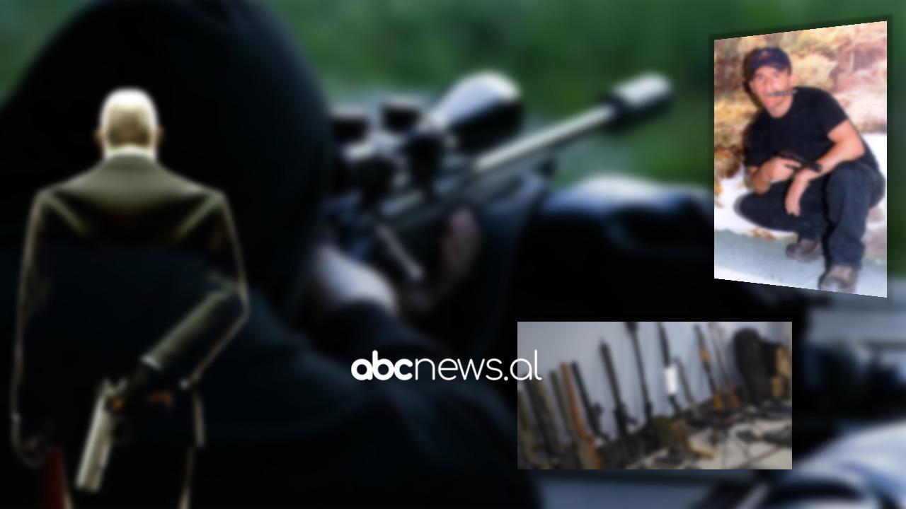 Abc/Story: Vrasësit me pagesë, fenomeni që po mbërrin në majë